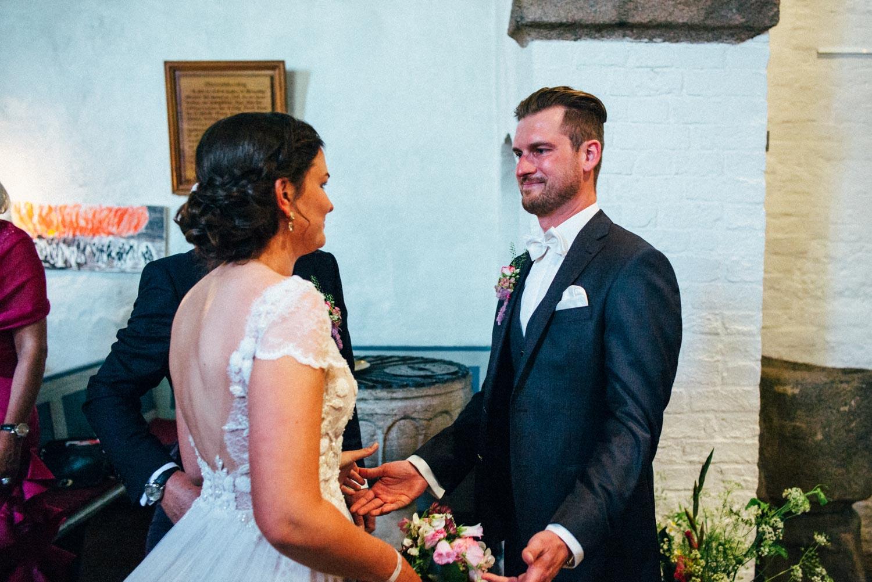 Heiraten sylt bonder 24