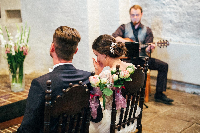 Heiraten sylt bonder 26