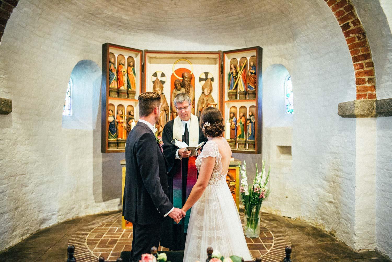 Heiraten sylt bonder 27