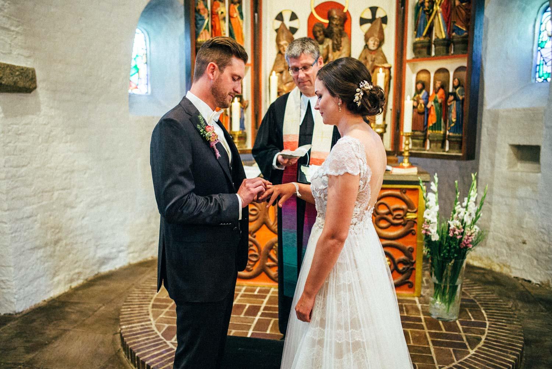 Heiraten sylt bonder 29