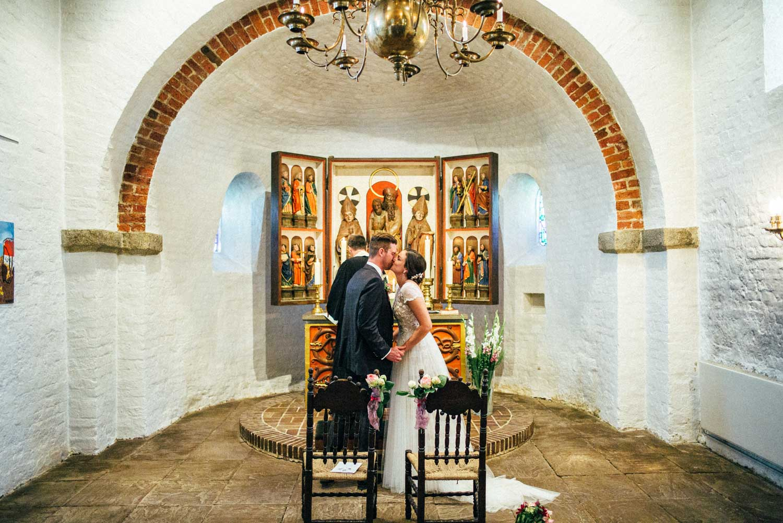 Heiraten sylt bonder 30 – gesehen bei frauimmer-herrewig.de