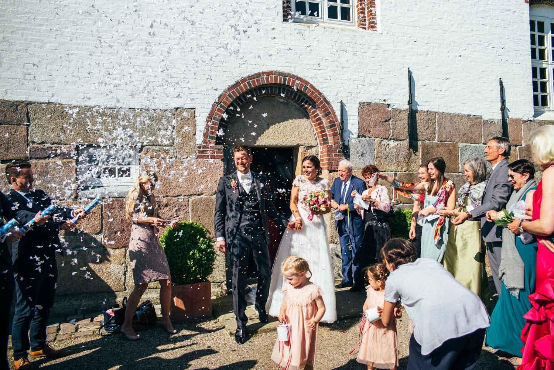 Heiraten sylt bonder 31 – gesehen bei frauimmer-herrewig.de