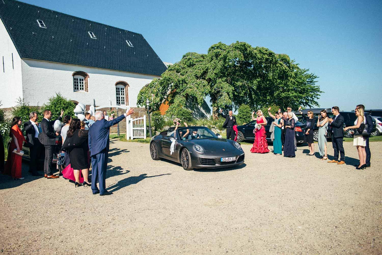 Heiraten sylt bonder 34 – gesehen bei frauimmer-herrewig.de