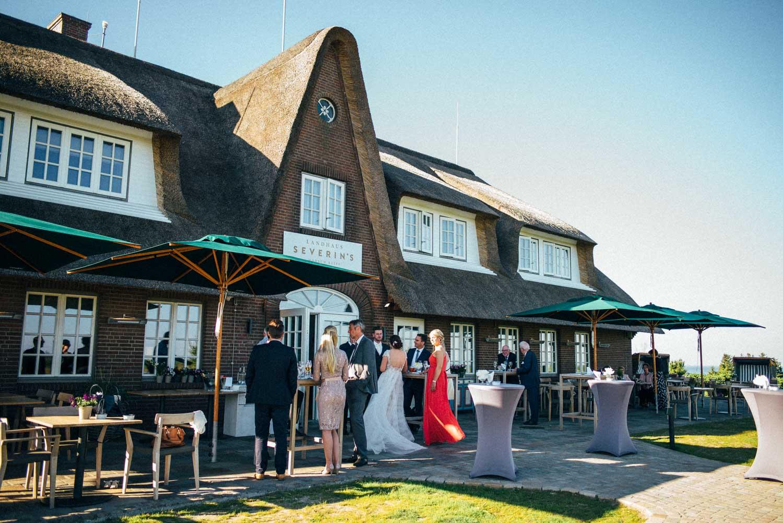 Heiraten sylt bonder 36 – gesehen bei frauimmer-herrewig.de