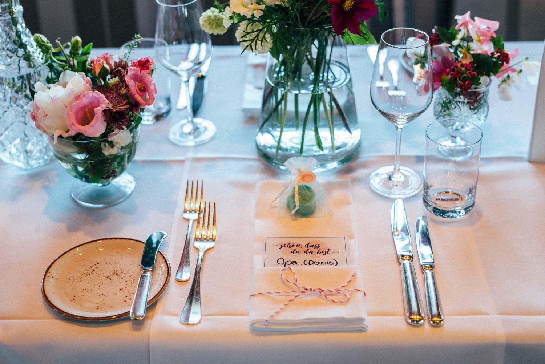 Heiraten sylt bonder 39 – gesehen bei frauimmer-herrewig.de