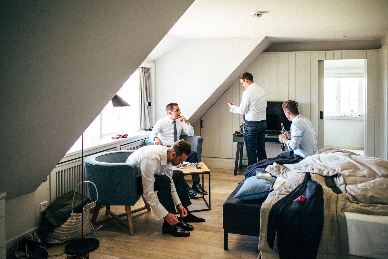 Heiraten sylt bonder 4 – gesehen bei frauimmer-herrewig.de