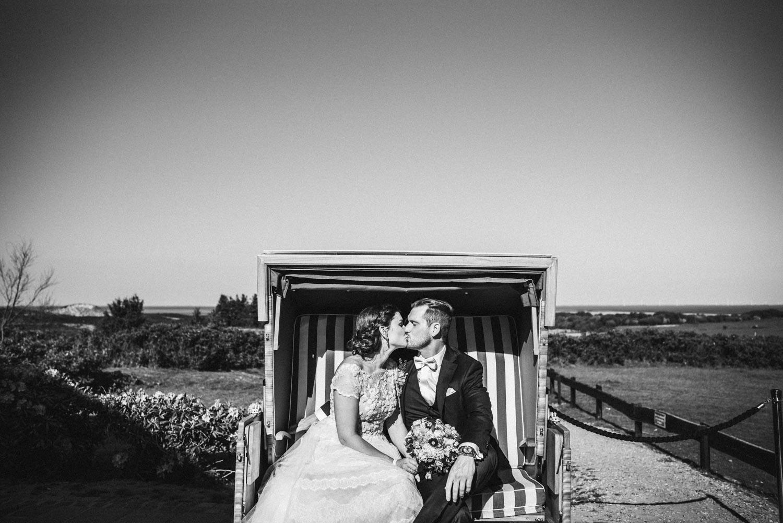 Heiraten sylt bonder 41