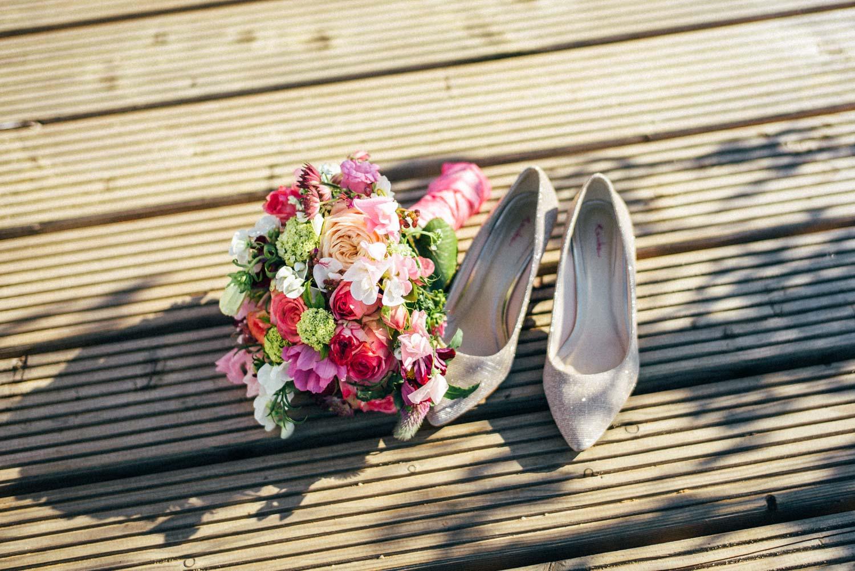 Heiraten sylt bonder 44 – gesehen bei frauimmer-herrewig.de