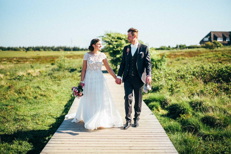 Heiraten sylt bonder 48