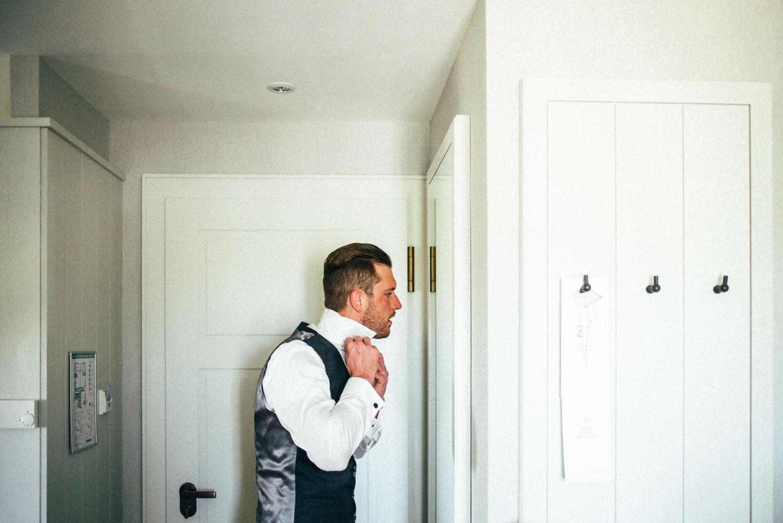 Heiraten sylt bonder 5 – gesehen bei frauimmer-herrewig.de