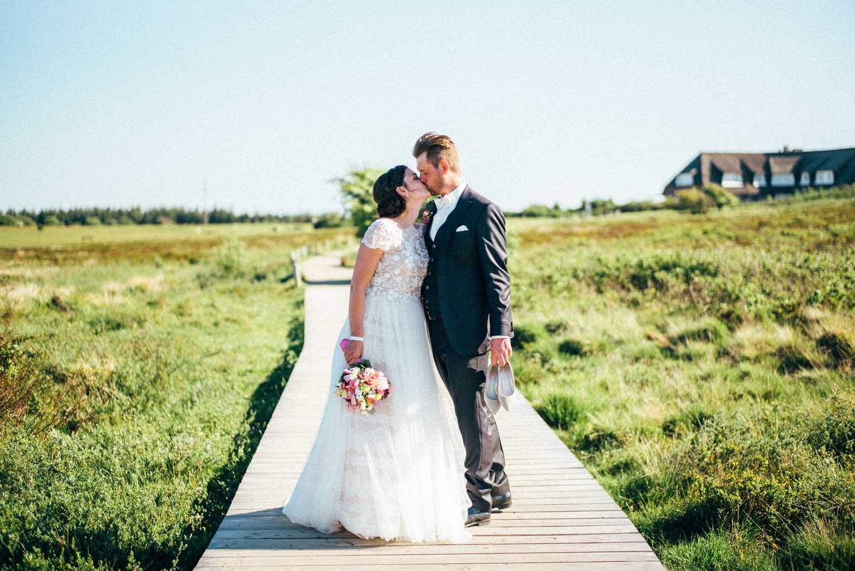 Heiraten sylt bonder 55