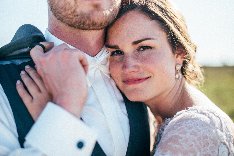 Heiraten sylt bonder 56