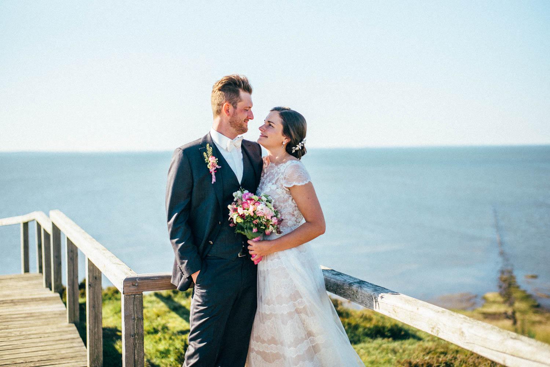 Heiraten sylt bonder 57 – gesehen bei frauimmer-herrewig.de