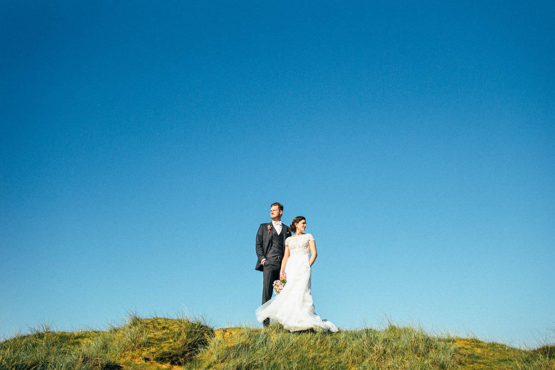 Heiraten sylt bonder 58