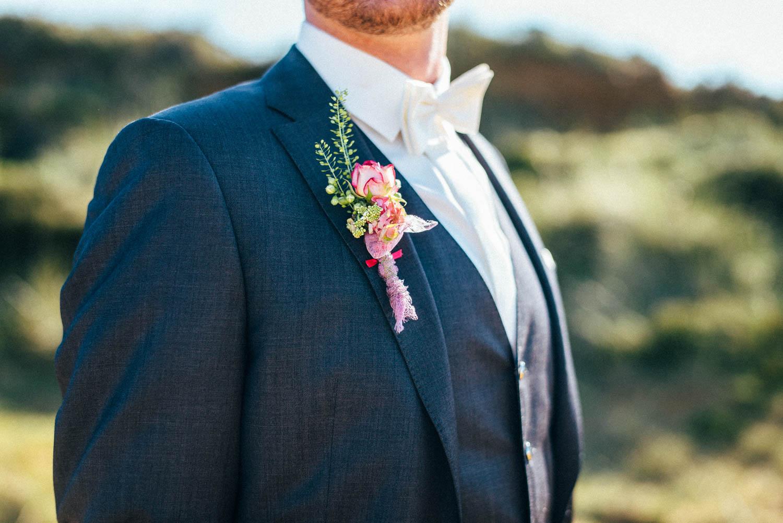 Heiraten sylt bonder 61