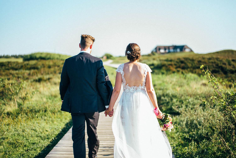 Heiraten sylt bonder 62 – gesehen bei frauimmer-herrewig.de