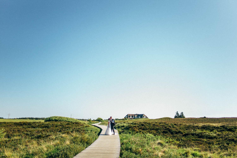 Heiraten sylt bonder 63 – gesehen bei frauimmer-herrewig.de