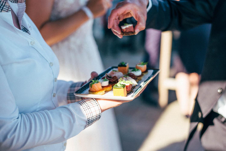 Heiraten sylt bonder 64 – gesehen bei frauimmer-herrewig.de