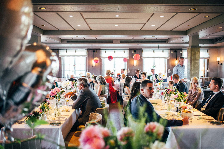 Heiraten sylt bonder 67 – gesehen bei frauimmer-herrewig.de