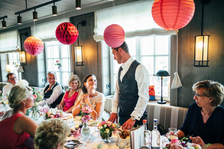 Heiraten sylt bonder 68 – gesehen bei frauimmer-herrewig.de