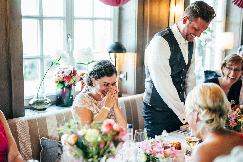 Heiraten sylt bonder 69 – gesehen bei frauimmer-herrewig.de