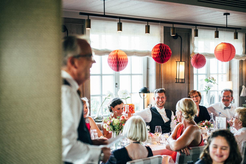 Heiraten sylt bonder 74 – gesehen bei frauimmer-herrewig.de