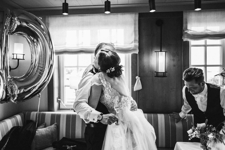 Heiraten sylt bonder 75