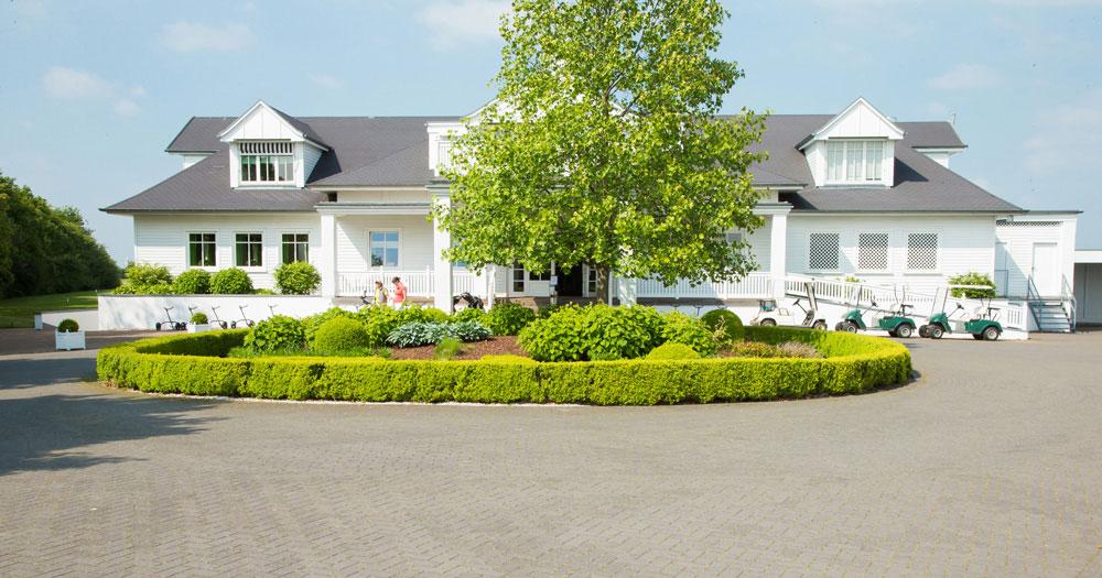 Location Hochzeit V Golf Sankt Urbanus