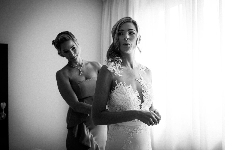 Charininphoto Hochzeit in Aachen 0018
