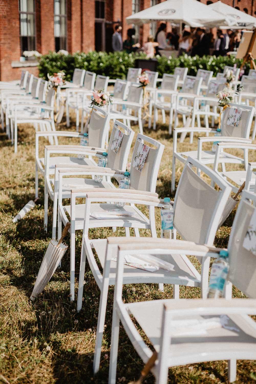 Charininphoto Hochzeit in Aachen 0023