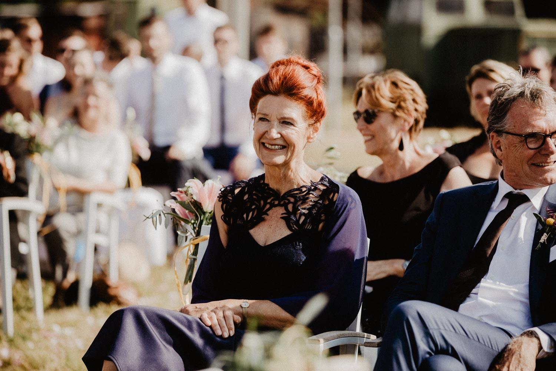 Charininphoto Hochzeit in Aachen 0027