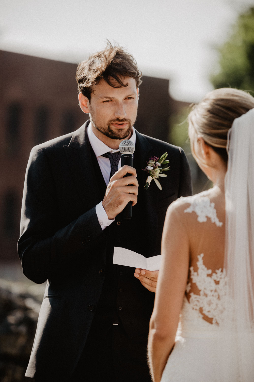Charininphoto Hochzeit in Aachen 0028