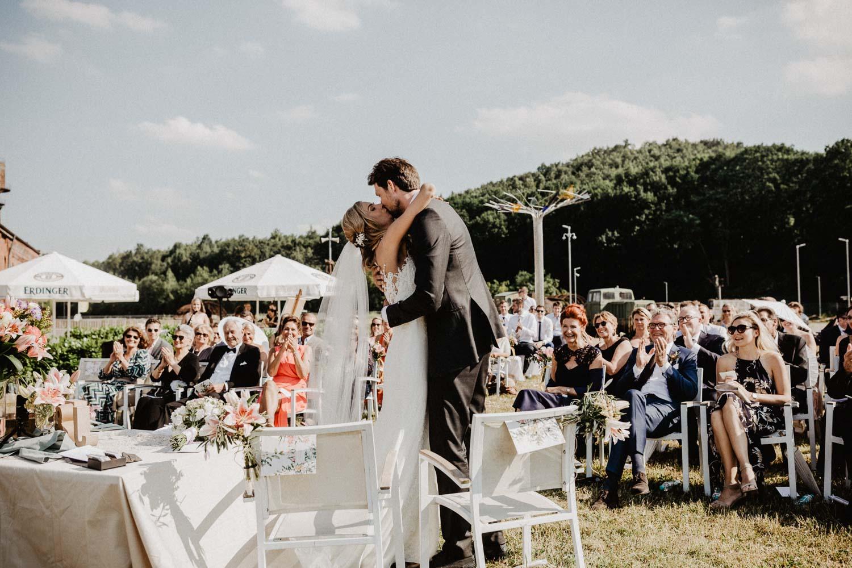 Charininphoto Hochzeit in Aachen 0030