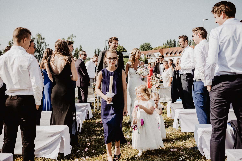 Charininphoto Hochzeit in Aachen 0031