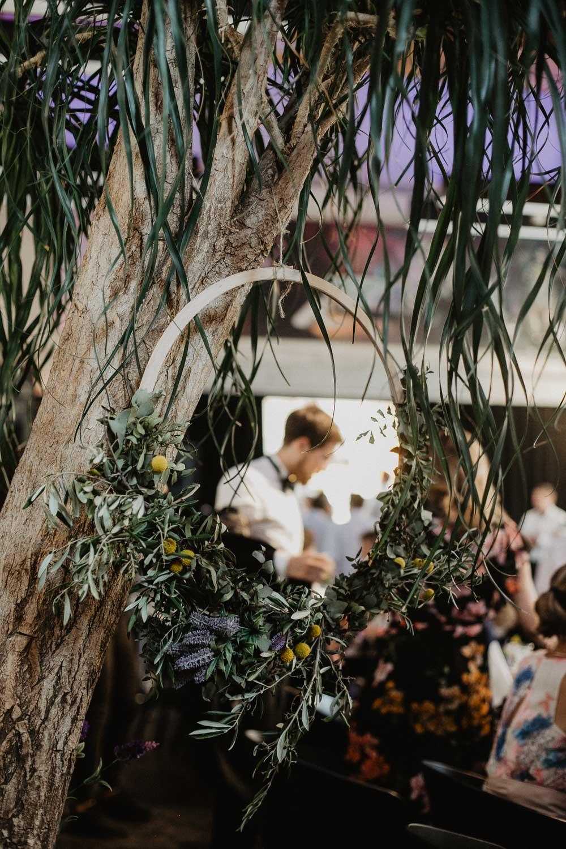 Charininphoto Hochzeit in Aachen 0048
