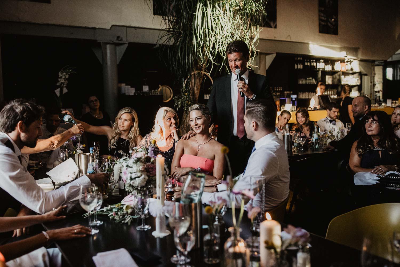 Charininphoto Hochzeit in Aachen 0051