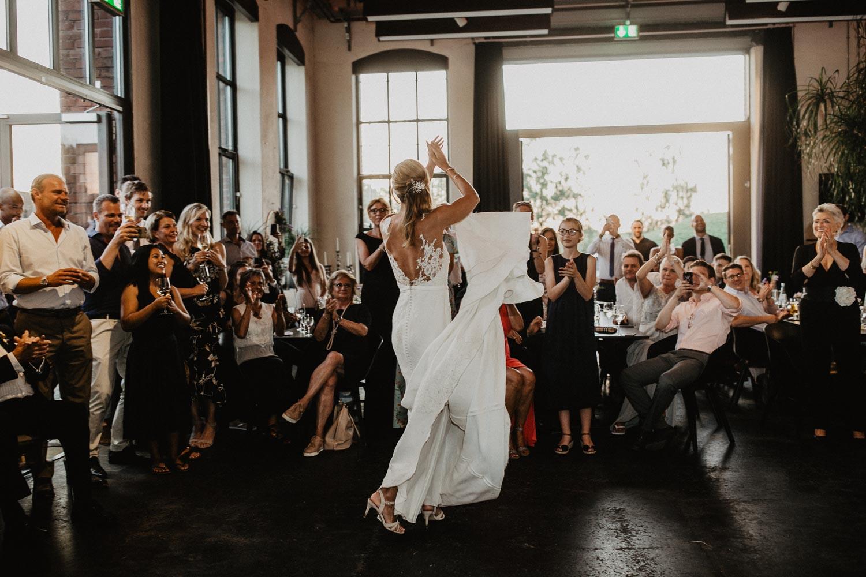 Charininphoto Hochzeit in Aachen 0055