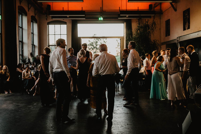 Charininphoto Hochzeit in Aachen 0057