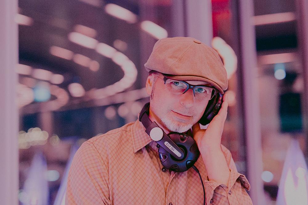 DJ Grooveshaker – gesehen bei frauimmer-herrewig.de