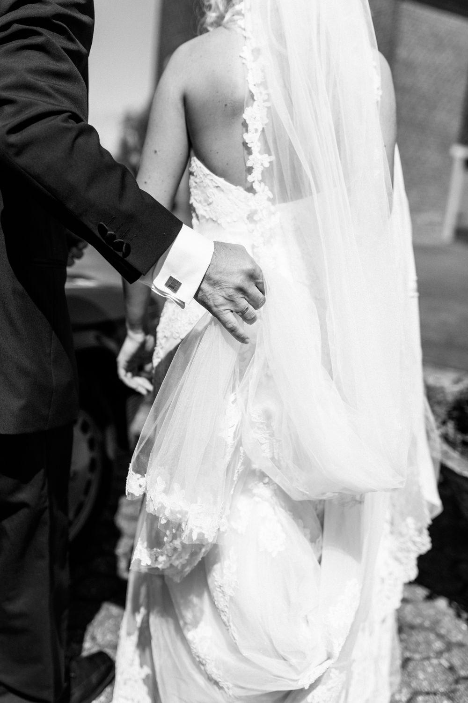 Daniel Undorf Hochzeitsfotograf Gut Hohenholz 10 von 56