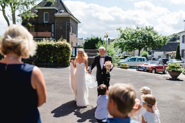 Daniel Undorf Hochzeitsfotograf Gut Hohenholz 11 von 56