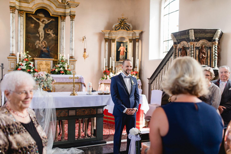 Daniel Undorf Hochzeitsfotograf Gut Hohenholz 13 von 56