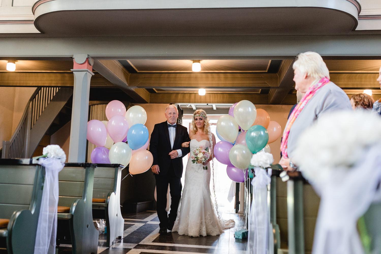Daniel Undorf Hochzeitsfotograf Gut Hohenholz 14 von 56