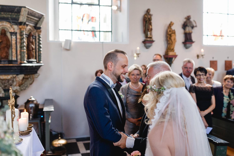 Daniel Undorf Hochzeitsfotograf Gut Hohenholz 15 von 56