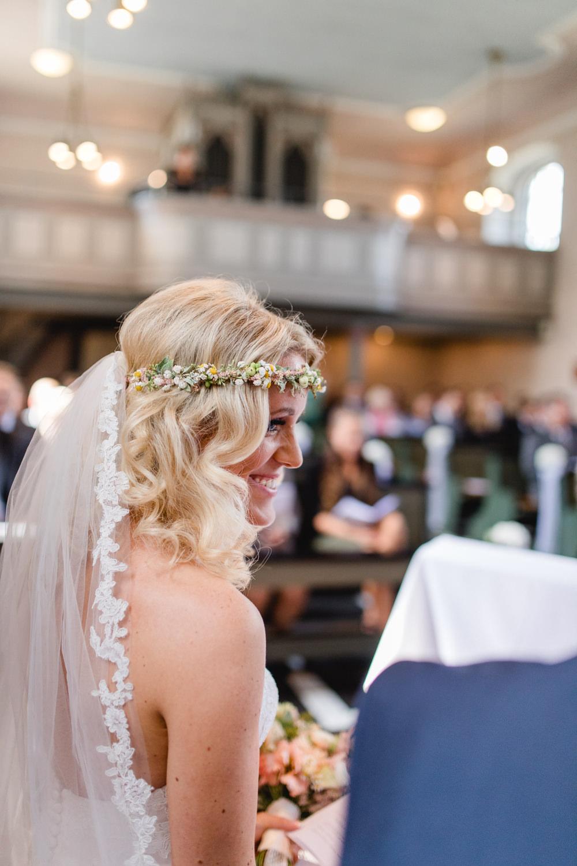 Daniel Undorf Hochzeitsfotograf Gut Hohenholz 17 von 56