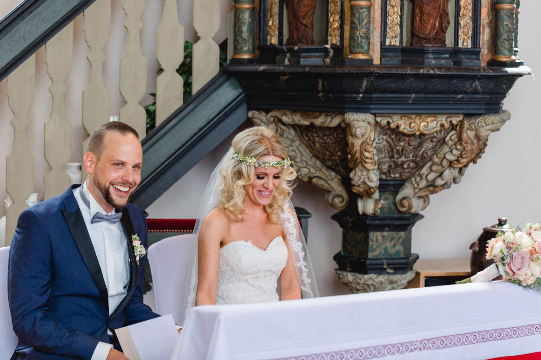 Daniel Undorf Hochzeitsfotograf Gut Hohenholz 18 von 56