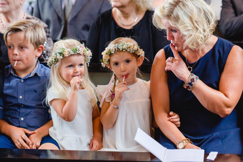 Daniel Undorf Hochzeitsfotograf Gut Hohenholz 19 von 56