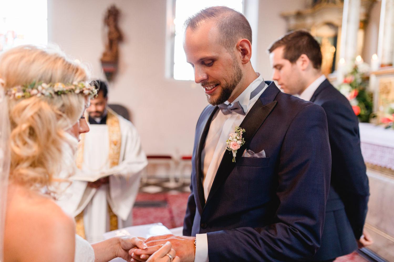 Daniel Undorf Hochzeitsfotograf Gut Hohenholz 21 von 56