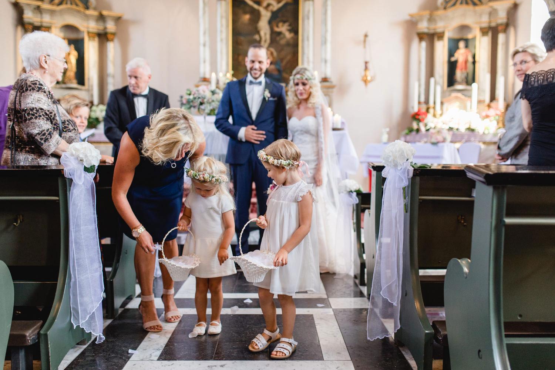 Daniel Undorf Hochzeitsfotograf Gut Hohenholz 24 von 56