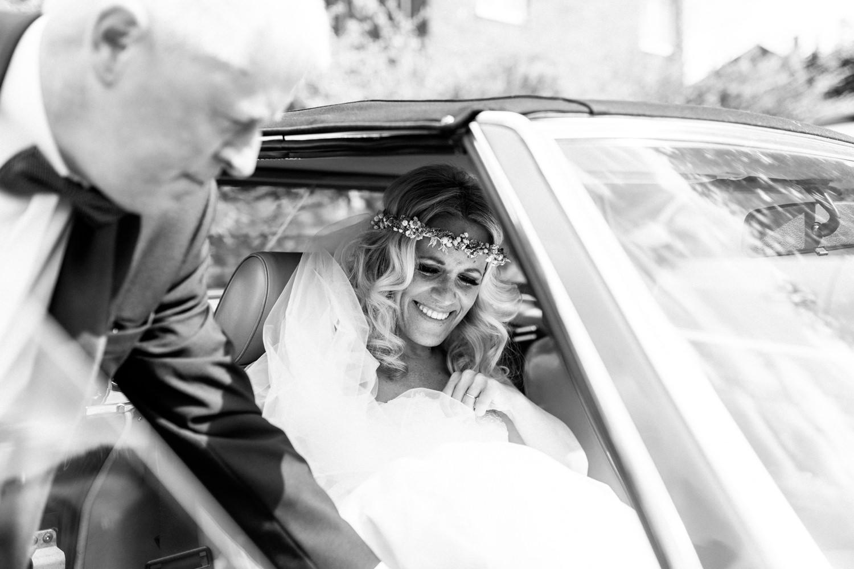 Daniel Undorf Hochzeitsfotograf Gut Hohenholz 25 von 56